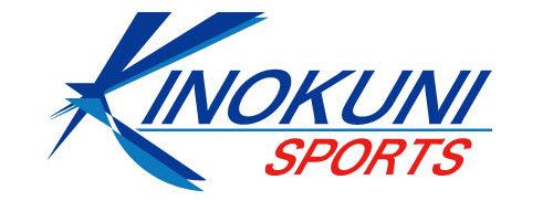 紀之国スポーツ公式サイト